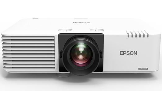 videoprojecteur laser Epson wuxga
