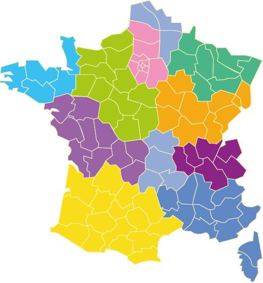 Réseau France TICE