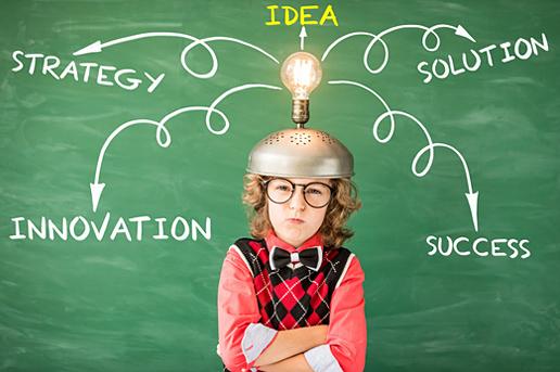 Projets numériques dans l'enseignement