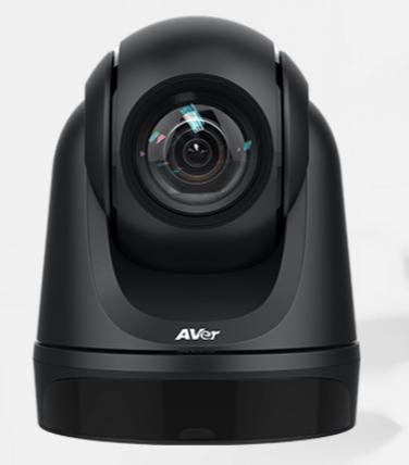 Caméra de suivi pour enseignement